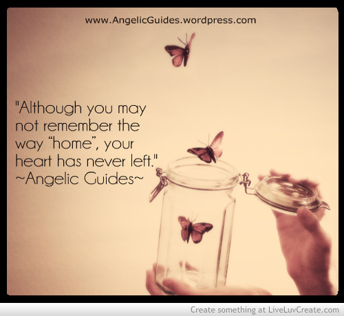 angelic_guide_quote_12