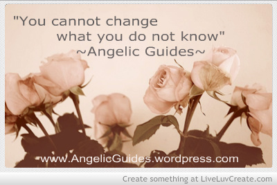 angelic_guide_quote_7
