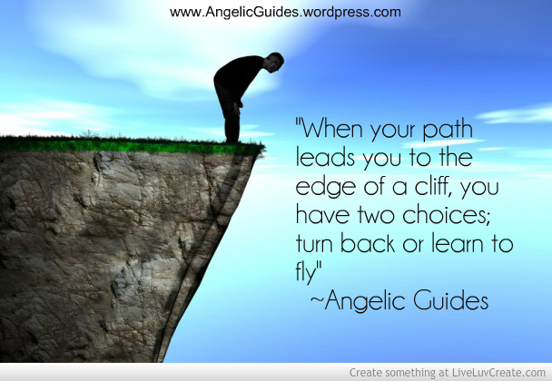 angelic_guides_162