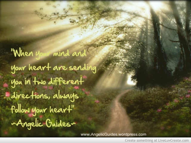 angelic_guides_quote_70