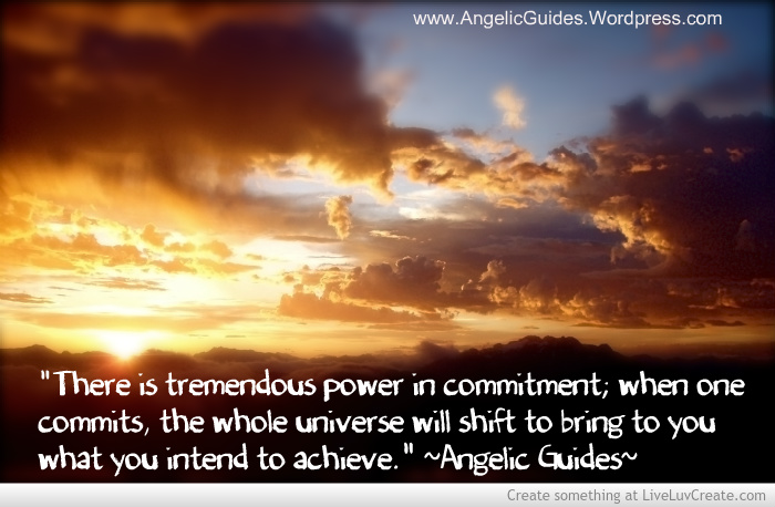 angelic_guides_quotes_106