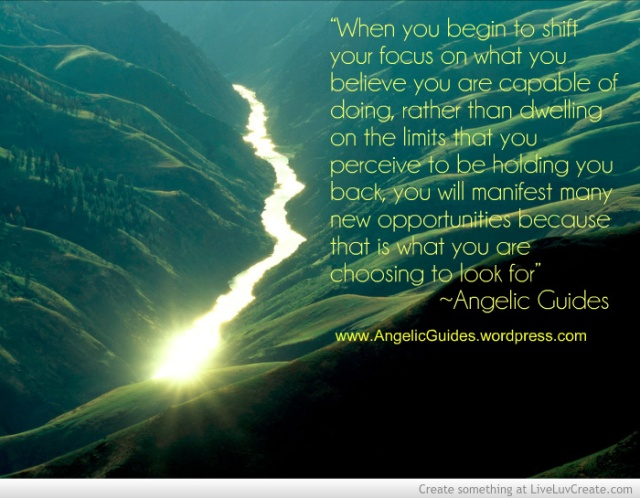 angelic_guides_quotes_116