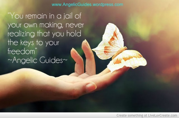 angelic_guides_quotes_131