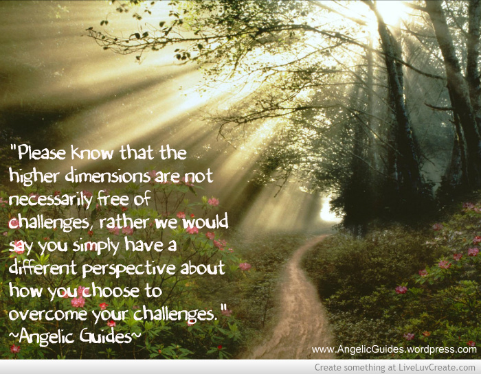 angelic_guides_quotes_135