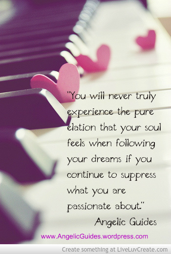 angelic_guides_quotes_147