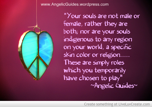 angelic_guides_quotes_148