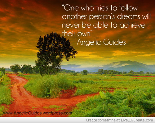 angelic_guides_quotes_150
