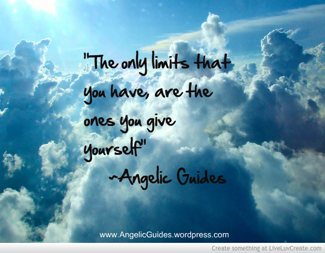 angelic_guides_quotes_157