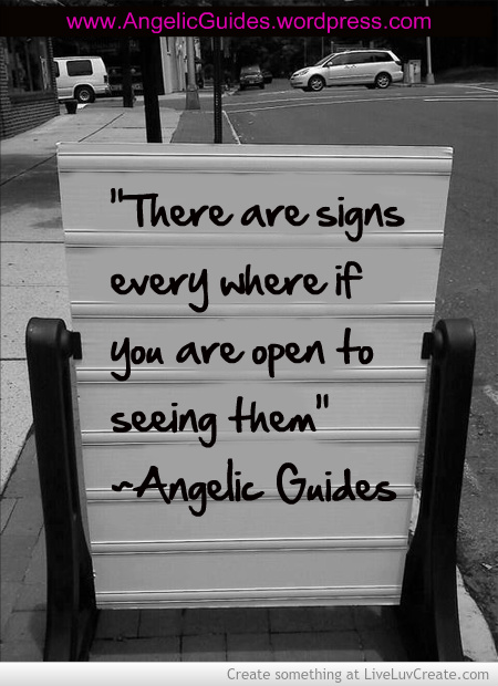 angelic_guides_quotes_161