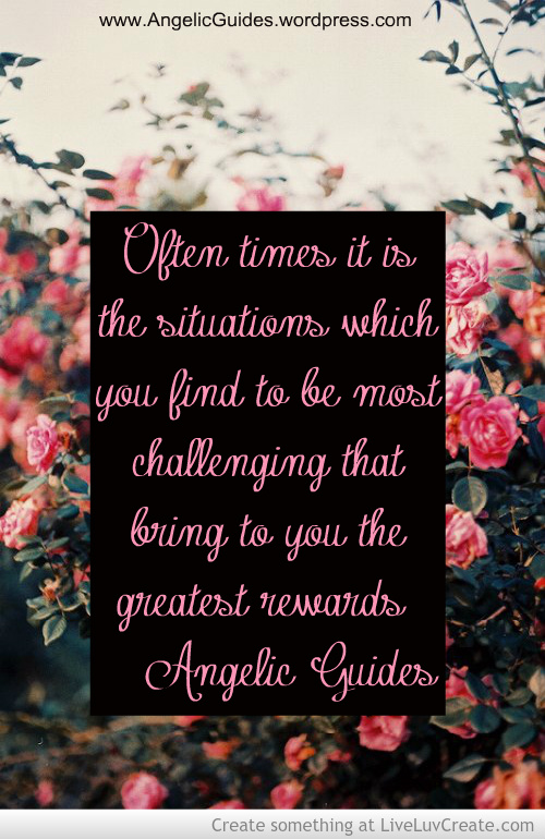 angelic_guides_quotes_163